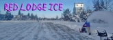 Red Lodge Ice header